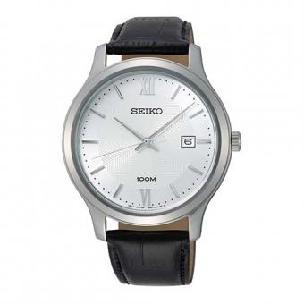Наручные часы SEIKO SUR297P1