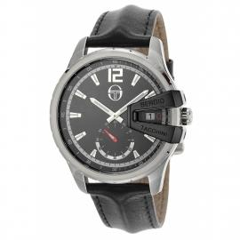 Мужские часы SERGIO TACCHINI ST.1.10031-1