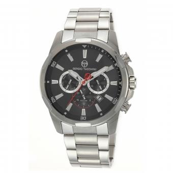 Мужские часы SERGIO TACCHINI ST.1.10069-1
