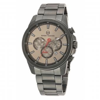 Мужские часы SERGIO TACCHINI ST.1.10003-3