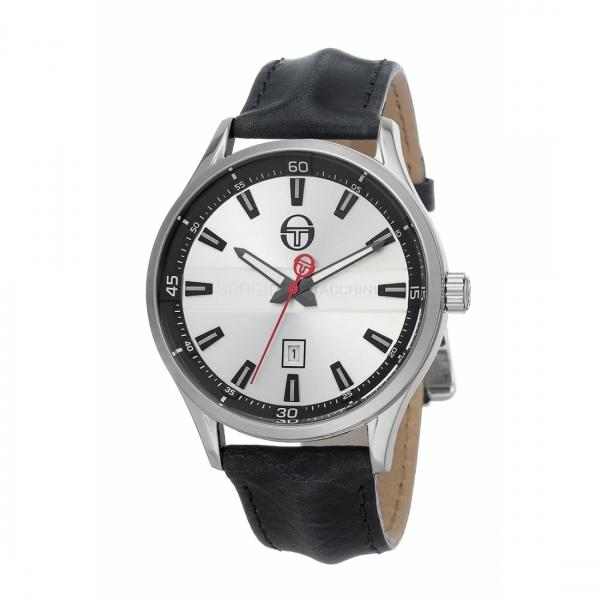 Мужские часы SERGIO TACCHINI ST.1.10004-1
