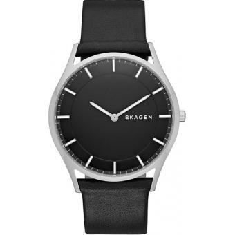 Наручные часы SKAGEN SKW6220
