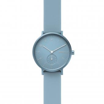 Наручные часы SKAGEN SKW2764