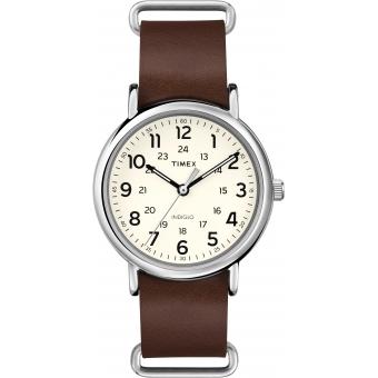 Наручные часы TIMEX T2P495RY