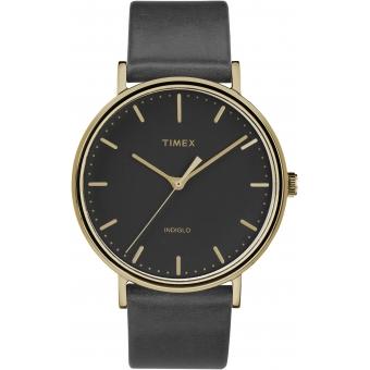 Наручные часы TIMEX TW2R26000VN