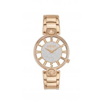 Наручные часы VERSUS VSP491519