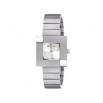 Наручные женские часы ELIXA E068-L220