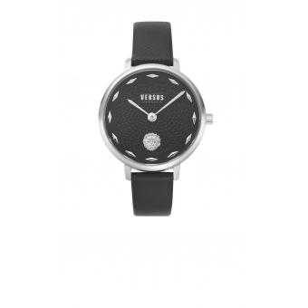 Наручные часы VERSUS VSP1S0119