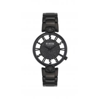 Наручные часы VERSUS VSP491619