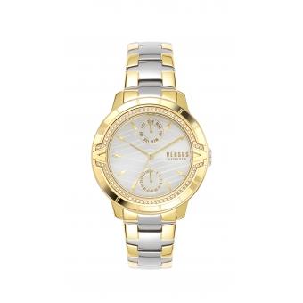 Наручные часы VERSUS VSPEQ0519