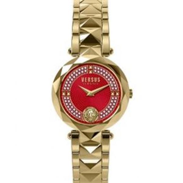 Наручные часы VERSUS VSPHK1320
