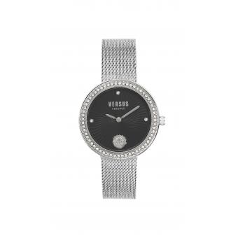 Наручные часы VERSUS VSPEN0719