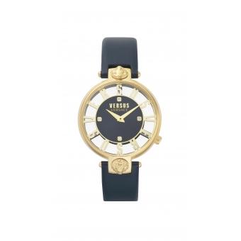 Наручные часы VERSUS VSP490218