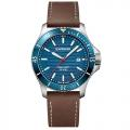 Швейцарские наручные часы Wenger 01.0641.130