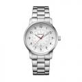 Швейцарские наручные часы Wenger 01.1641.114