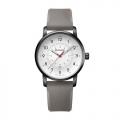Швейцарские наручные часы Wenger 01.1641.121