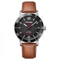 Швейцарские наручные часы Wenger 01.1841.105