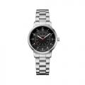 Швейцарские наручные часы Wenger 01.1621.114