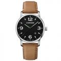 Швейцарские наручные часы Wenger 01.1741.117