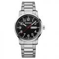 Швейцарские наручные часы Wenger 01.1541.107