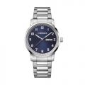 Швейцарские наручные часы Wenger 01.1541.121