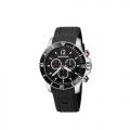 Швейцарские наручные часы Wenger 01.0643.108 с хронографом
