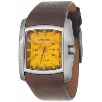 Ремешок для наручных часов DIESEL DZ 1180
