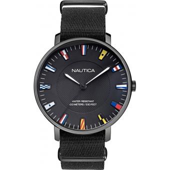 NAUTICA NAPCRF903