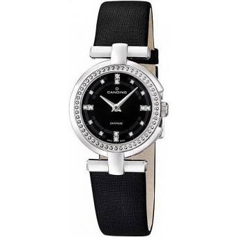 Ремешок для наручных часов Candino C4560/40