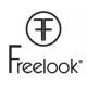 Наручные часы Freelook