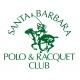 Наручные часы SANTA BARBARA POLO & RACQUET CLUB