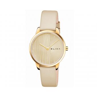 Наручные женские часы ELIXA E142-L631