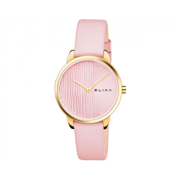 Наручные женские часы ELIXA E142-L632