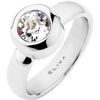 Elixa EL121-2514