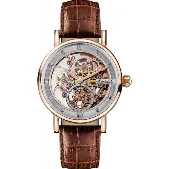 Механические наручные часы INGERSOLL I00401