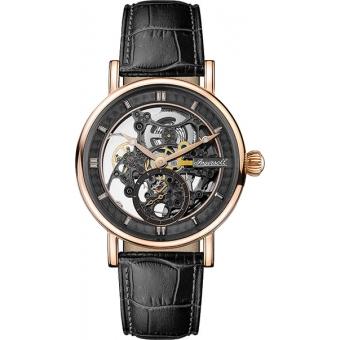 Механические наручные часы INGERSOLL I00403