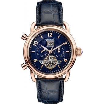 Механические наручные часы INGERSOLL I00902