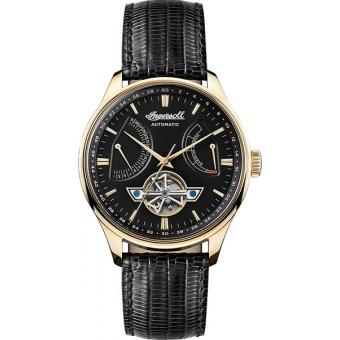 Наручные часы INGERSOLL I04606