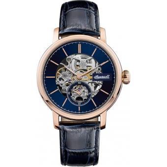 Механические наручные часы INGERSOLL I05706