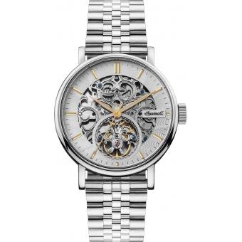 Механические наручные часы INGERSOLL I05803