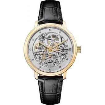 Механические наручные часы INGERSOLL I06102