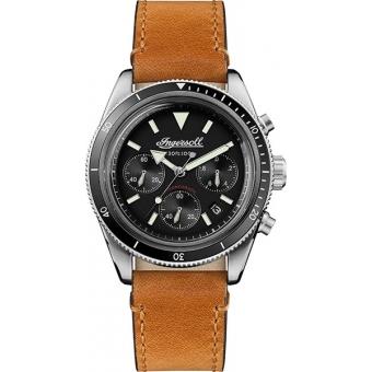Наручные часы INGERSOLL I06202