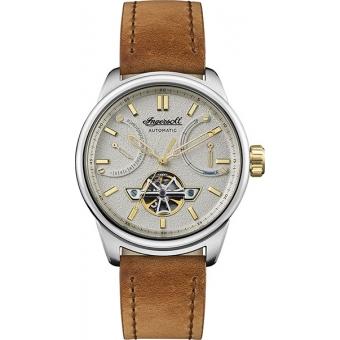 Наручные часы INGERSOLL I06702