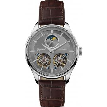Механические наручные часы INGERSOLL I07201