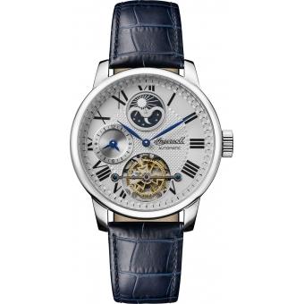 Механические наручные часы INGERSOLL I07401