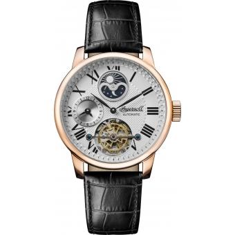 Механические наручные часы INGERSOLL I07402