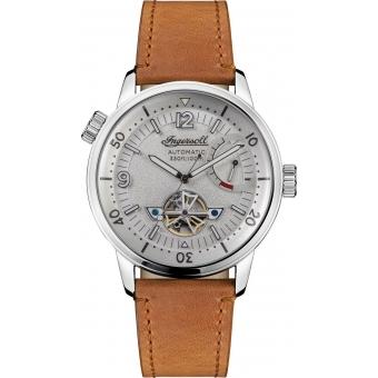 Механические наручные часы INGERSOLL I07802