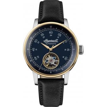 Механические наручные часы INGERSOLL I08002