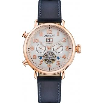 Механические наручные часы INGERSOLL I09501