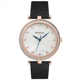 Wainer WA.15482-D